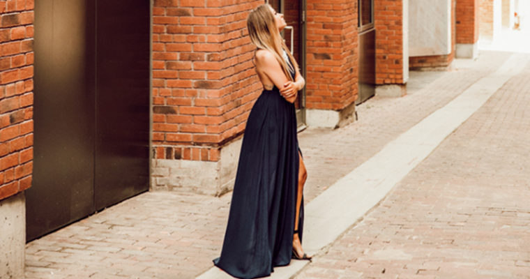 Outfits to rock the Holiday Parties like a Fashionista